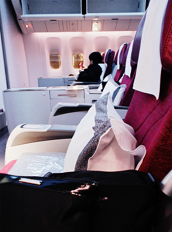 qatar airways 1