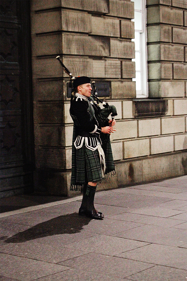 edinburgh travel blog 16