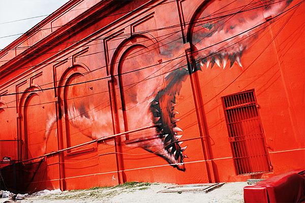 st pete street art 12