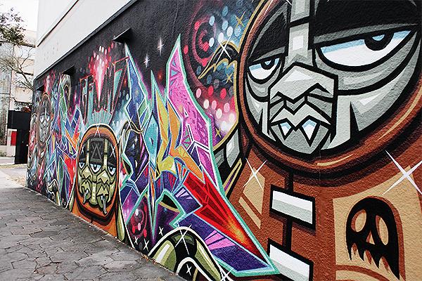 st pete street art 13