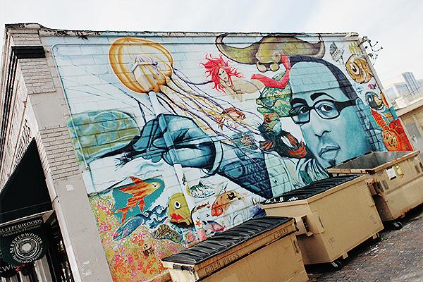 st pete street art 4