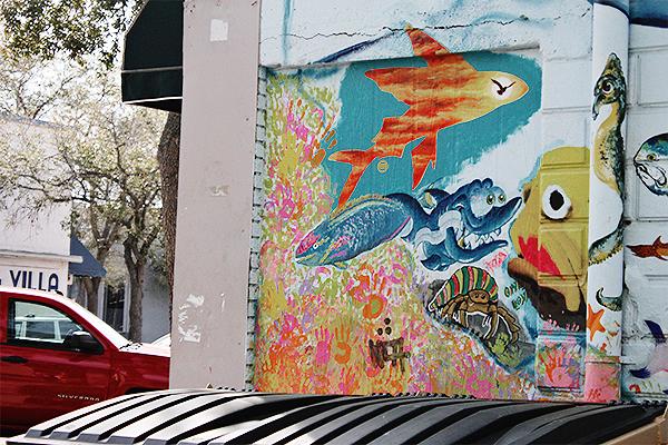 st pete street art 6