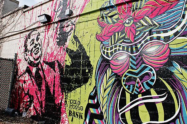 st pete street art 7