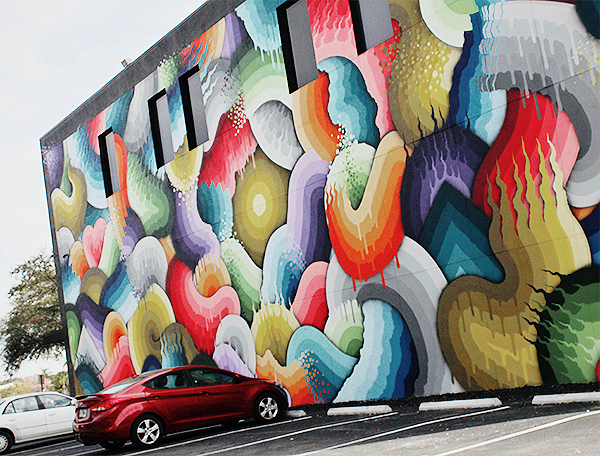 st pete street art 9