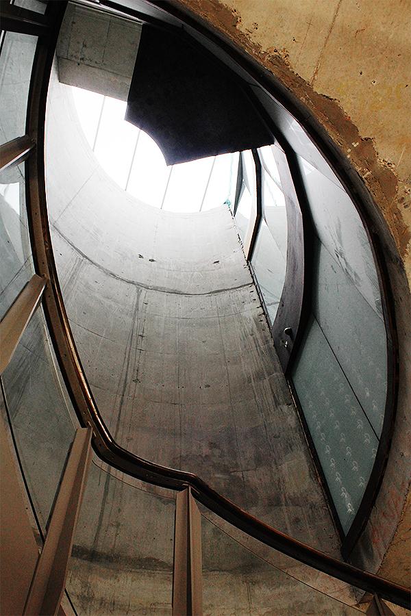 camden interchange london blog