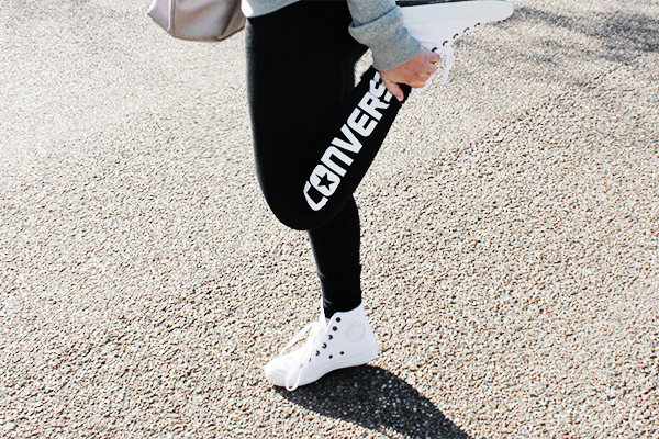 converse fashion blog