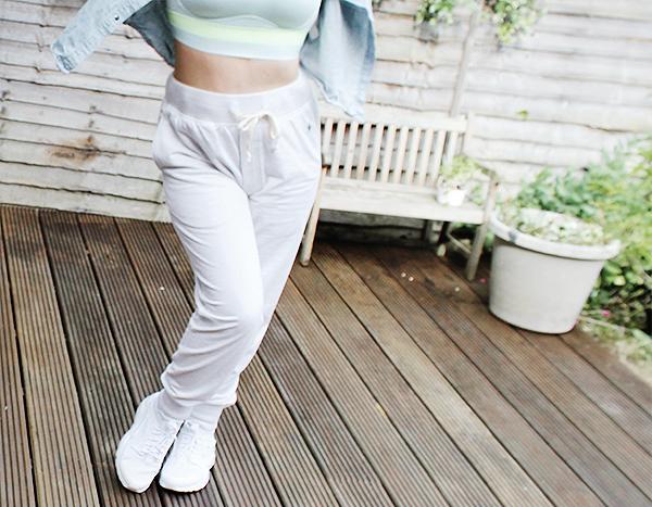 dance blogger 2