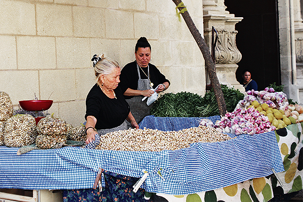 jerez food market 2