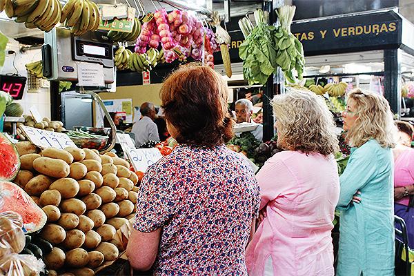 jerez food market 3