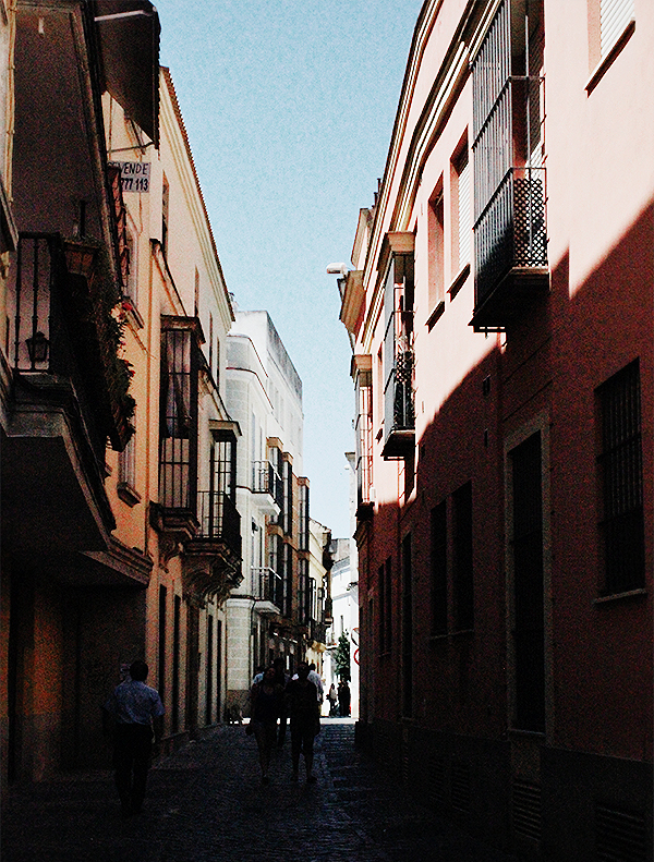 jerez travel blog 25