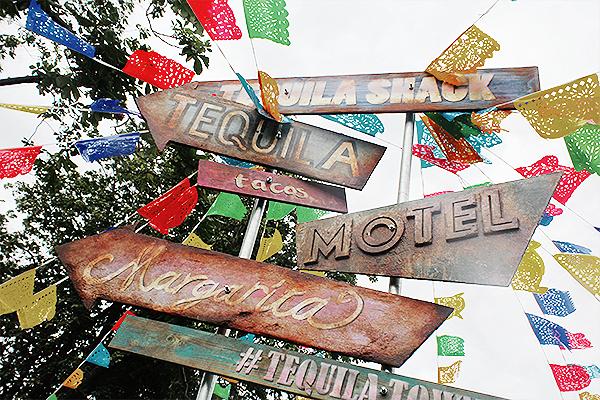 jose cuervo citadel festival 3