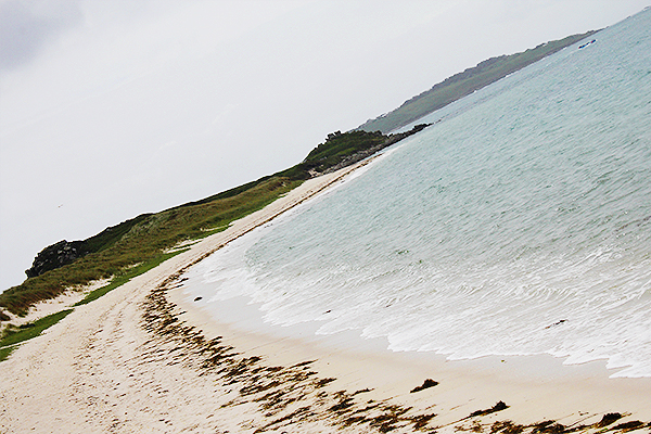 scilly isles 15