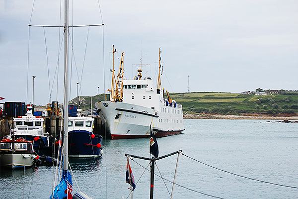 scilly isles 20