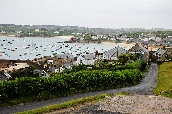 scilly isles 6