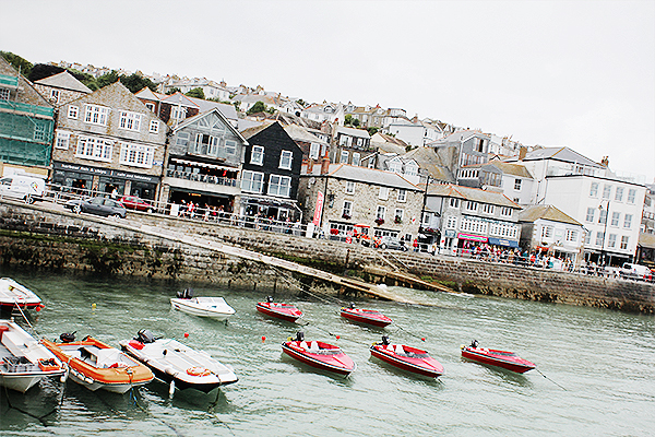st ives cornwall 10