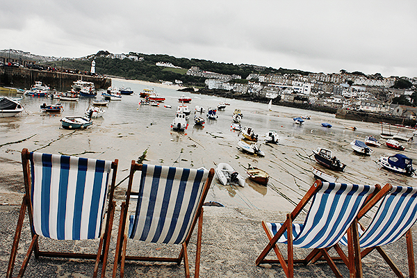 st ives cornwall 14