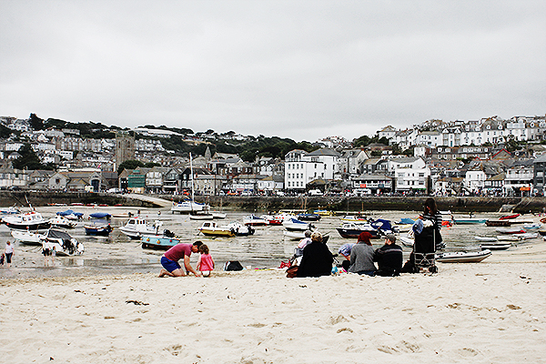 st ives cornwall 16
