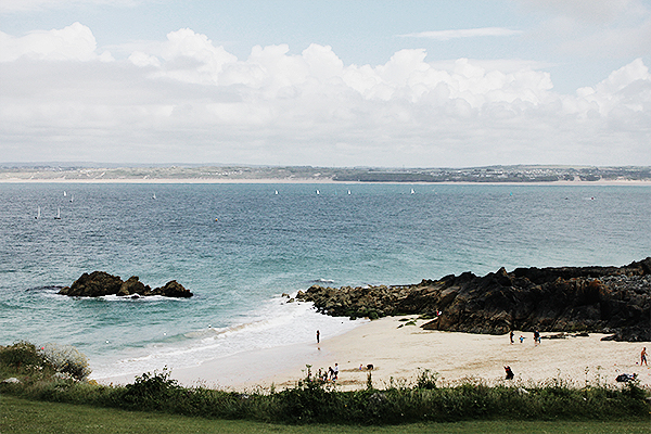 st ives cornwall 28