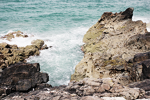 st ives cornwall 31