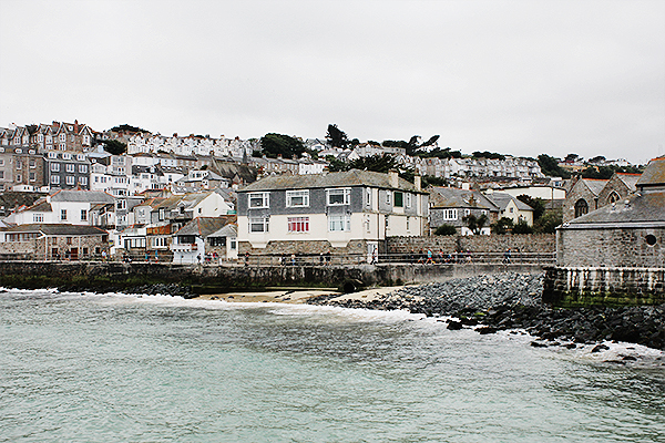 st ives cornwall 8