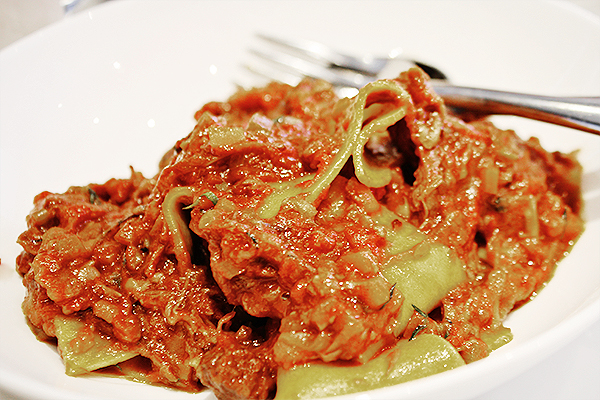 theos simple italian 5
