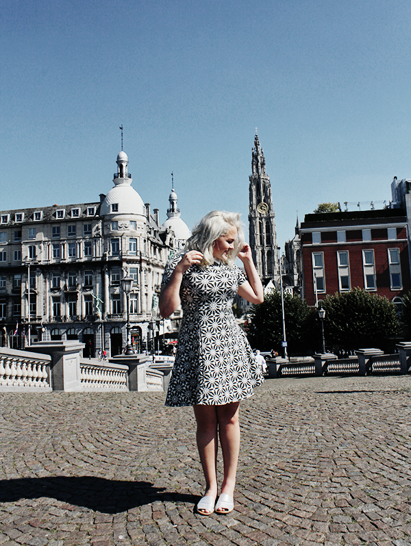 antwerp travel blog 1