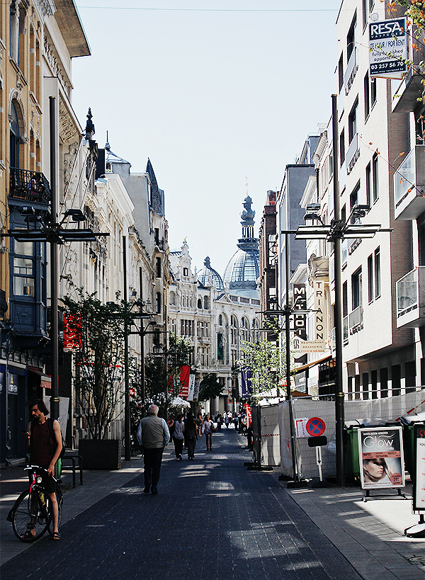 antwerp travel blog 3
