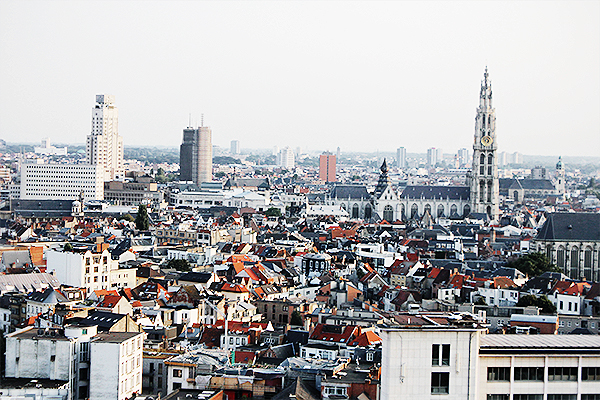 antwerp-travel-blog-33