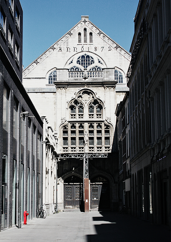 antwerp travel blog 4