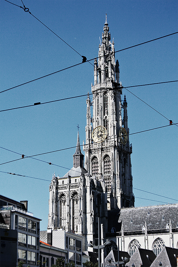 antwerp travel blog 5