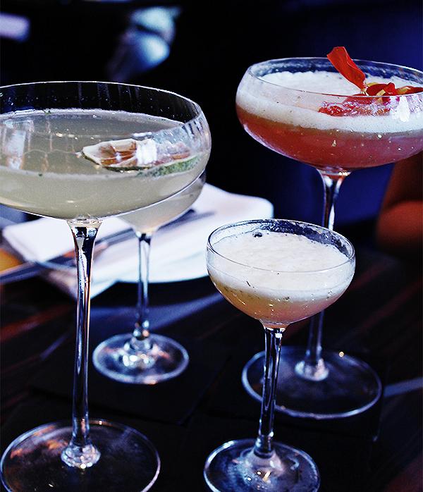 polo bar london 3