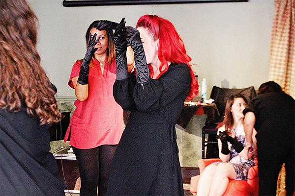 burlesque-blogger-5
