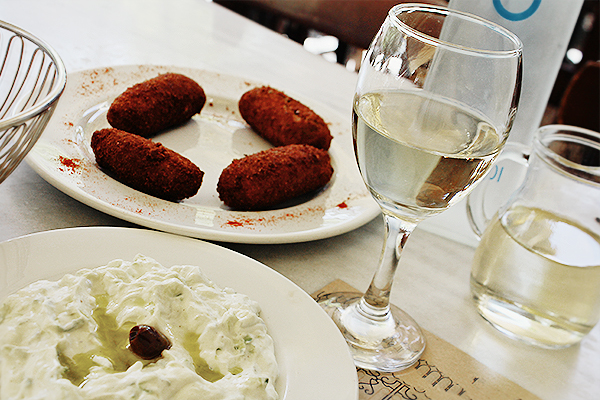 greek-food-tour-21