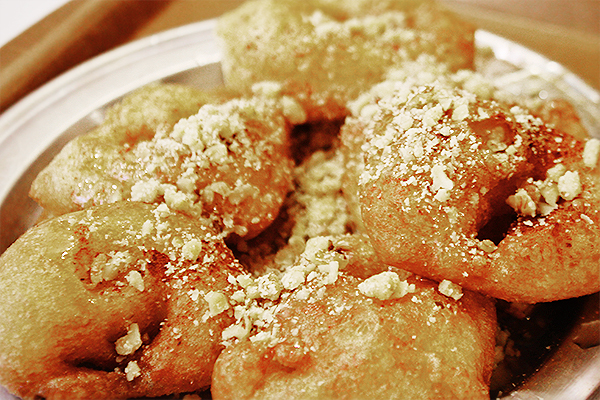 greek-food-tour-9