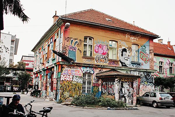 ljubljana-46