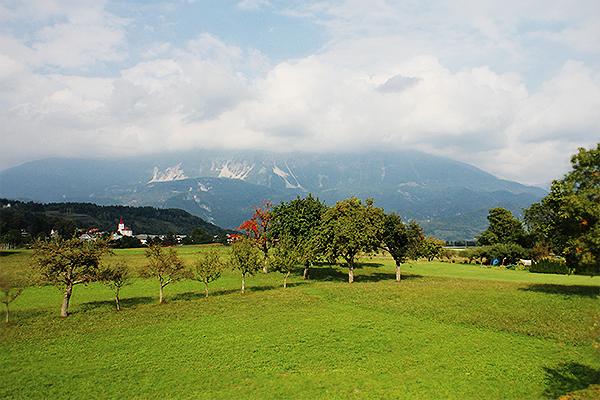 bled-slovenia-1