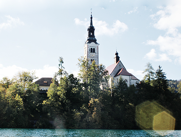 bled-slovenia-28