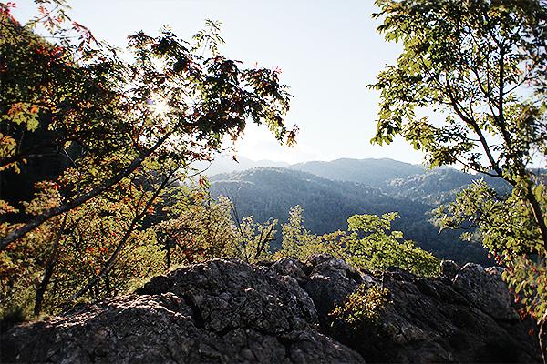 bled-slovenia-33