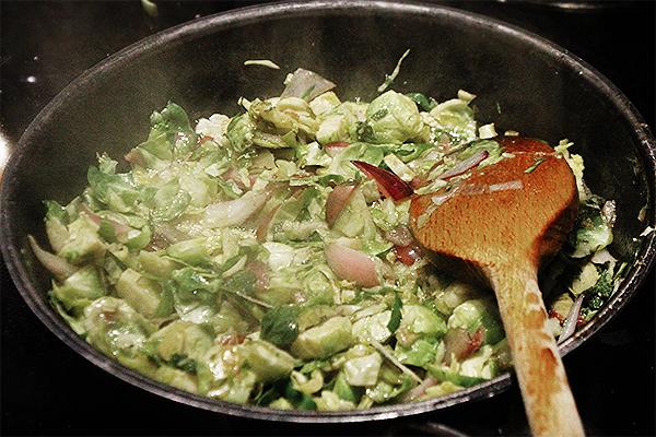 jamie-oliver-cookery-school-10