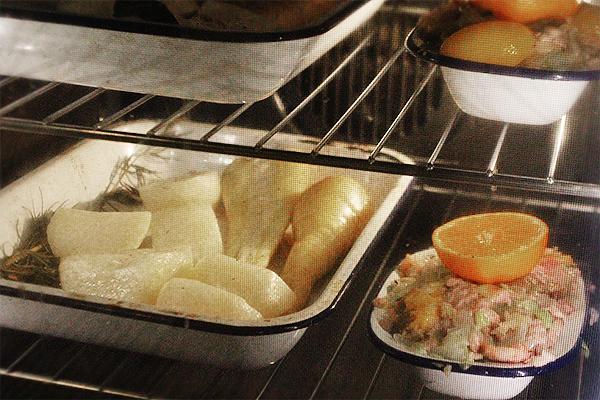 jamie-oliver-cookery-school-6
