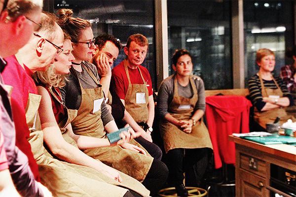 jamie-oliver-cookery-school-7