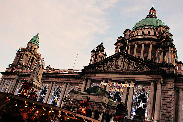 belfast travel blog 11