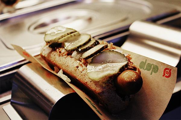 copenhagen food 15