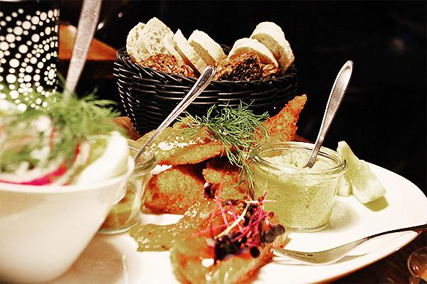 copenhagen food 21