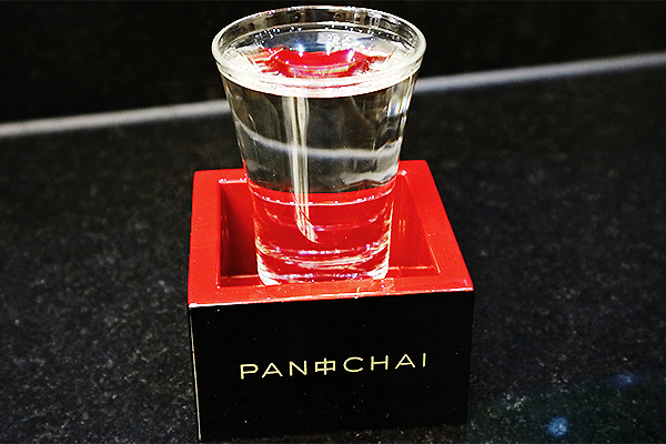 pan chai harrods london 2