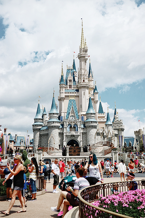 disney world 3