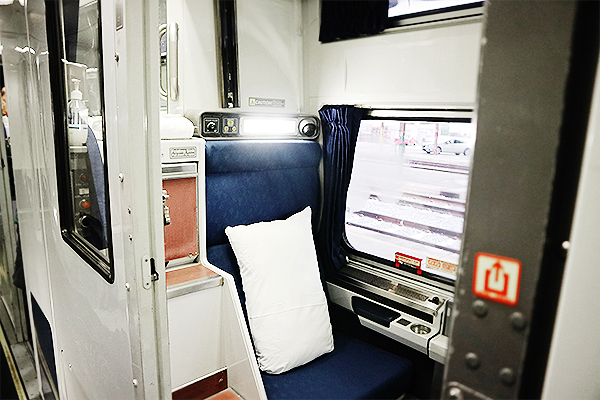amtrak america train travel