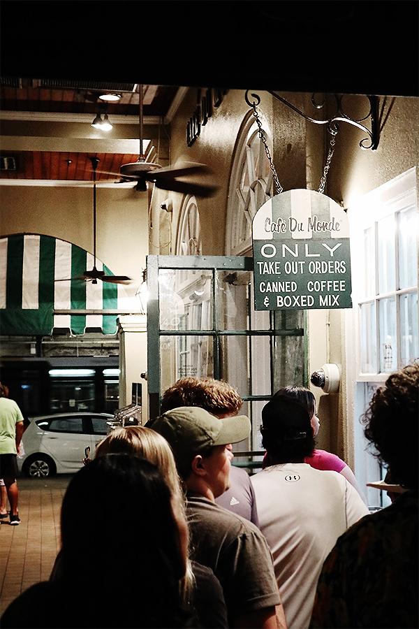 new orleans travel blog 16