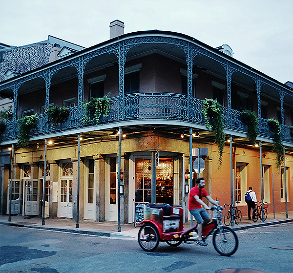 new orleans travel blog 6