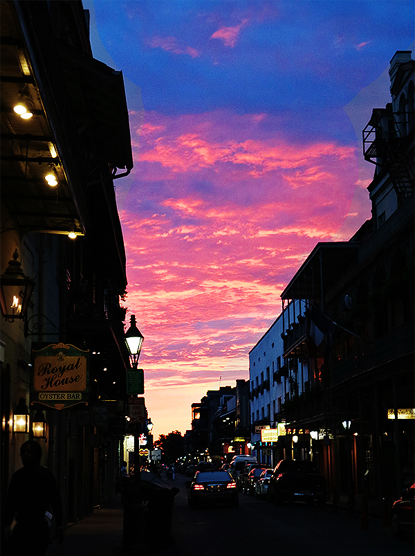 new orleans travel blog